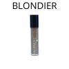 Blondier