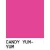 Candy Yum-Ym