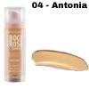 4 Antonia