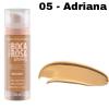 5 Adriana