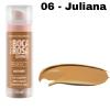 6 Juliana