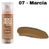 7 Marcia