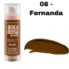 8 Fernanda