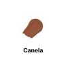 MM - CANELA