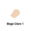 MM - BEGE CLARO 1