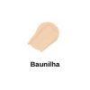 MM - BAUNILHA
