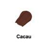 MM - CACAU