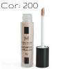 Perfect Skin 200