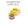 Marrom Médio