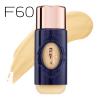 BT SKIN F60