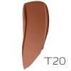 Multicover T20