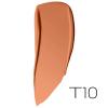 Multicover T10