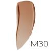 Multicover M30