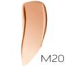 Multicover M20