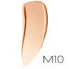Multicover M10