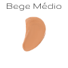 BB Cream Bege Médio