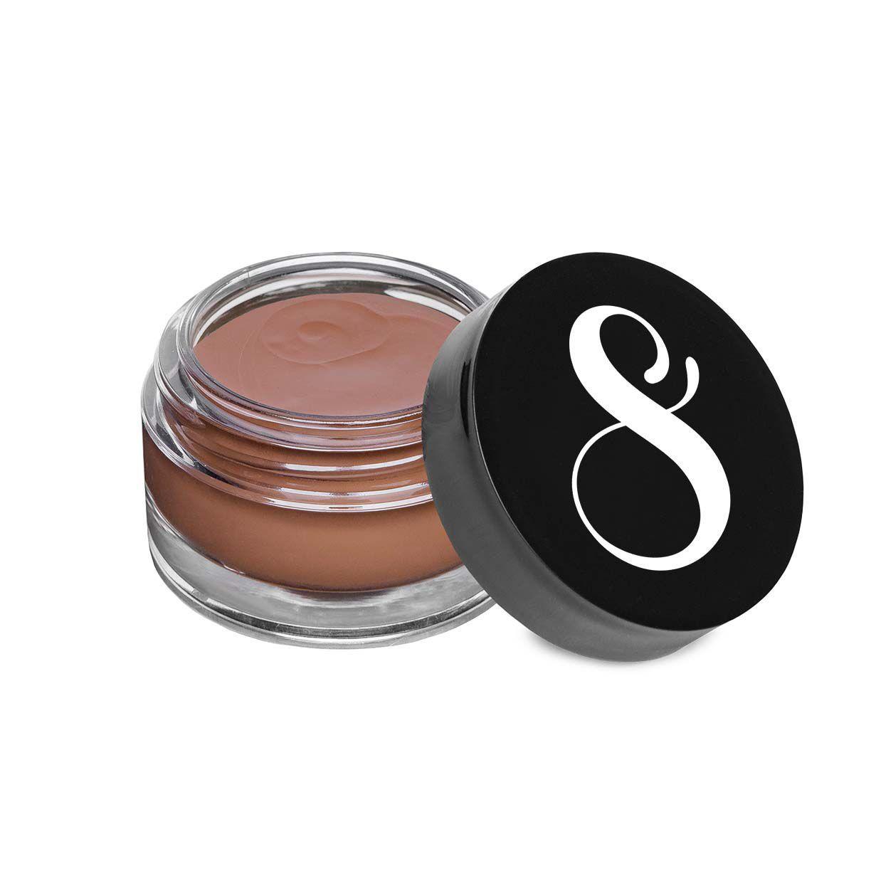 Corretivo de Alta Cobertura Suelen Makeup SM04