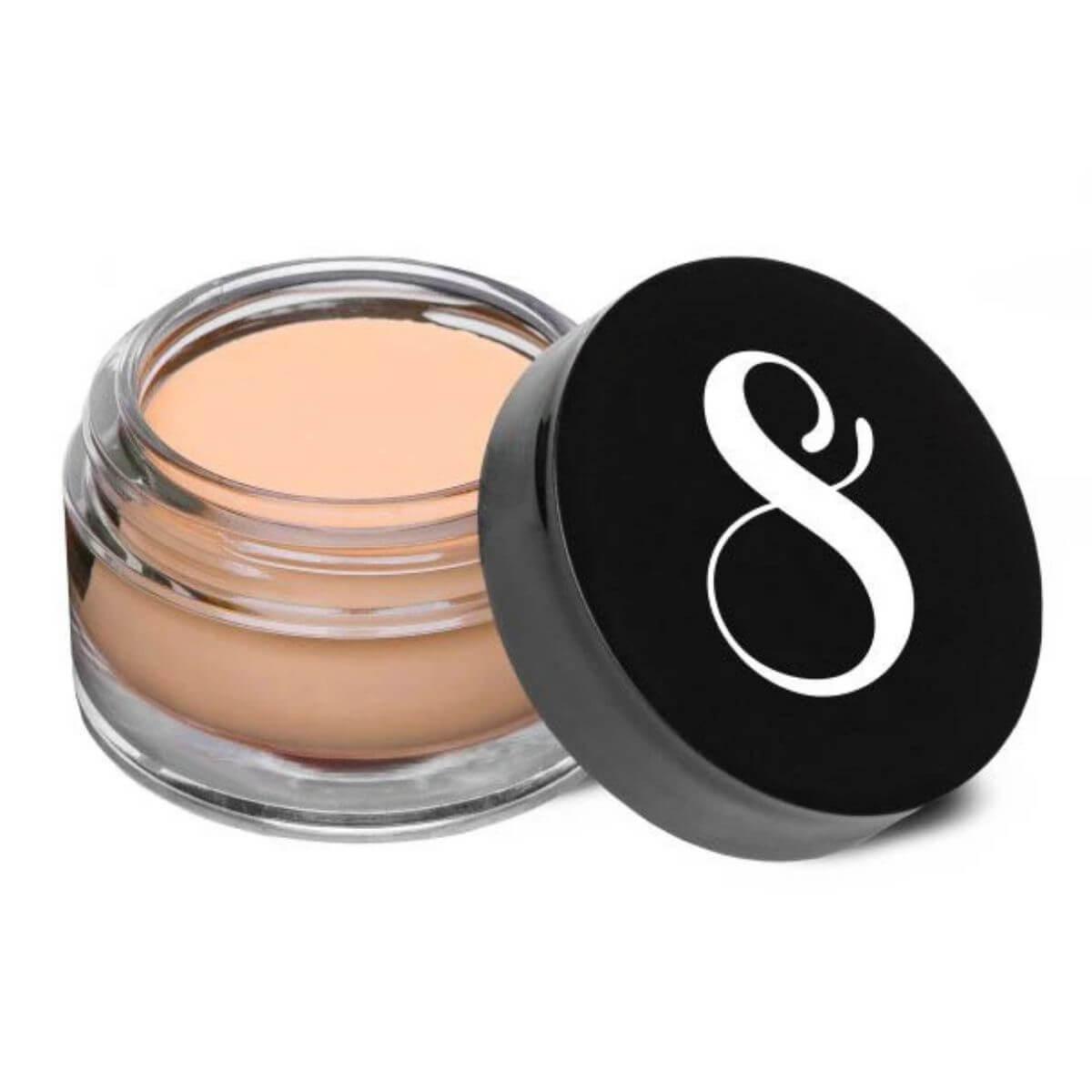 Corretivo de Alta Cobertura Suelen Makeup SM05