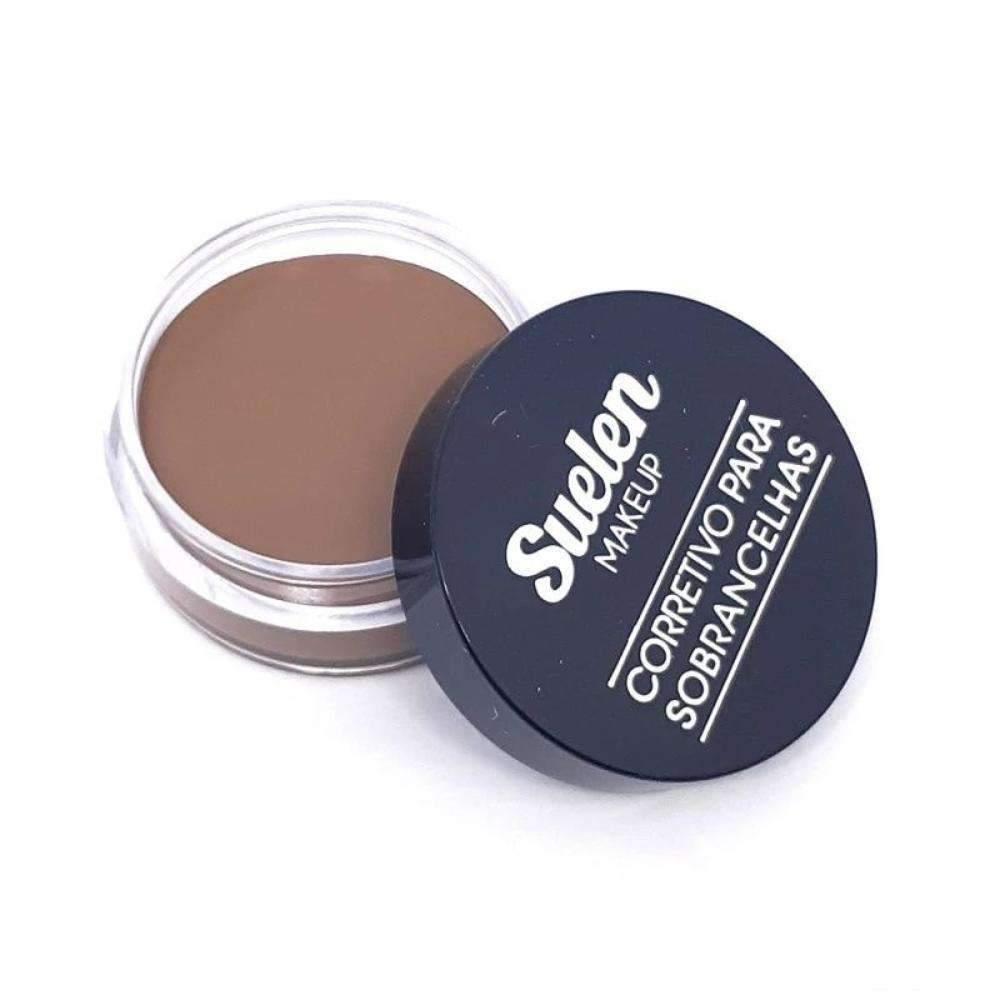 Corretivo para Sobrancelhas Suelen Makeup SM16