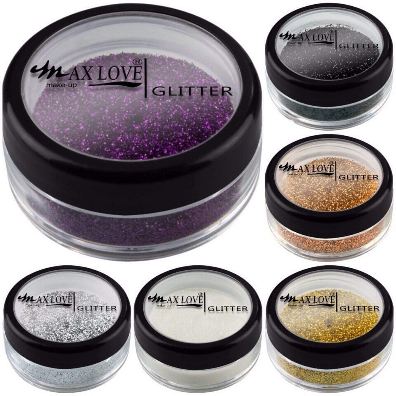 Glitter Studio - MaxLove