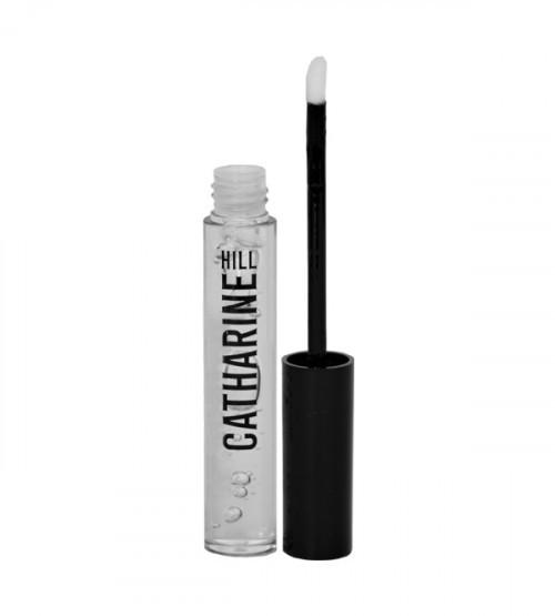 Gloss Incolor - Brilho Labial de Alta Fixação - Catharine Hill 3,2g