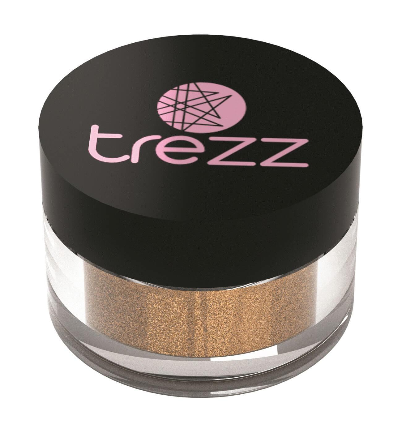 Iluminador Trezz 4g - Sunshine