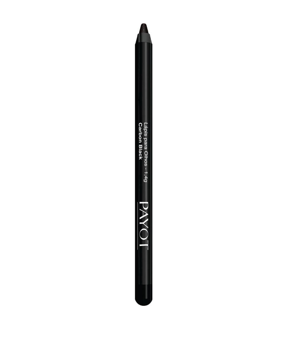 Lápis Para Olhos Carbon Black - Payot