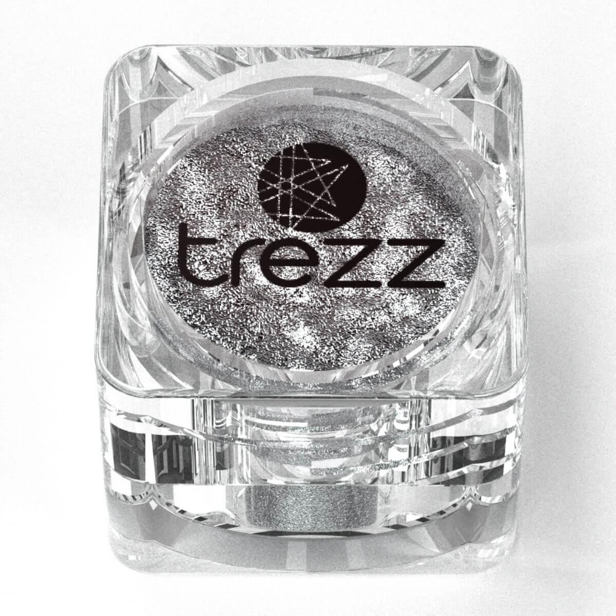 Pigmento Trezz - Sparkle