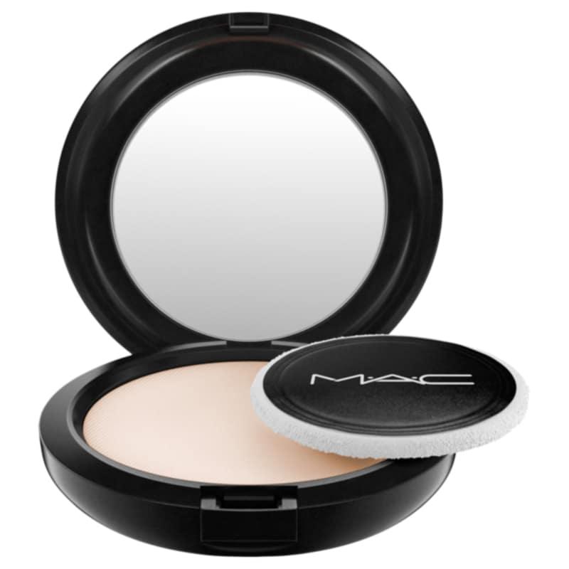Pó Compacto Blot Powder MAC