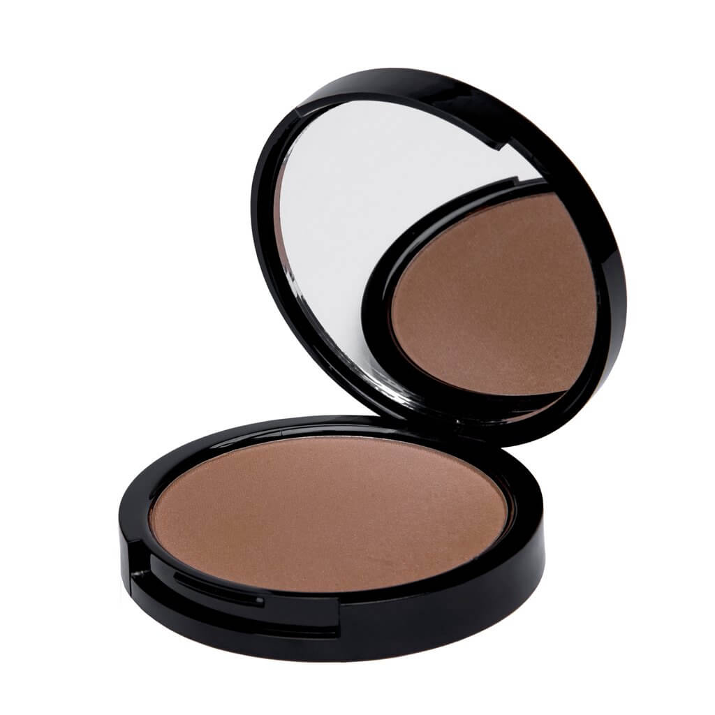 Pó Compacto Facial Dion (Pupinha) | Suelen Makeup