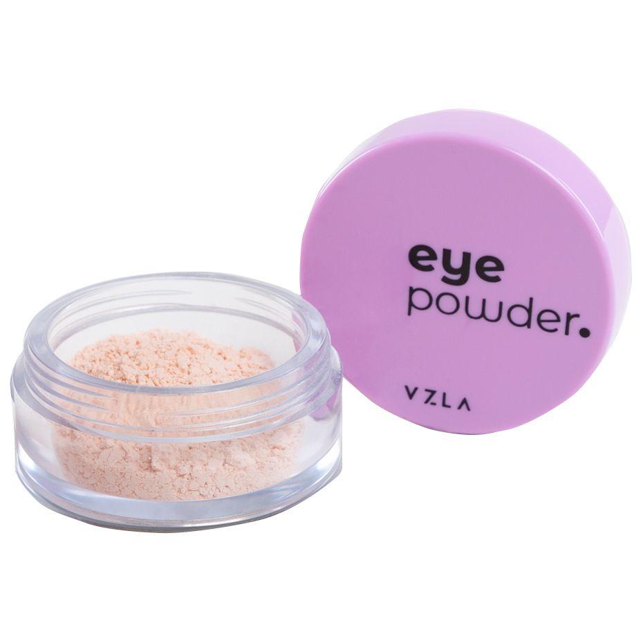 Pó para Baking Eye Powder - Vizzela 2g