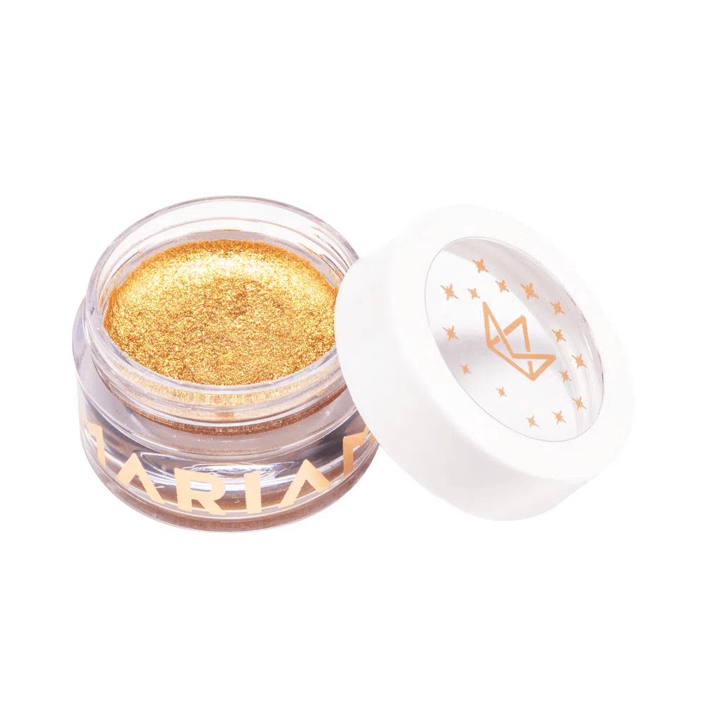 Sombra Jelly Diorium - Mari Maria Makeup