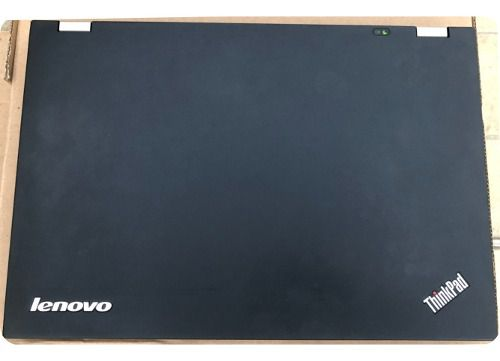 Notebook Lenovo Thinkpad T430 Intel Core I5 12gb 256gb Ssd