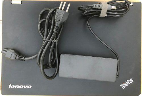 Notebook Lenovo Thinkpad T430 Intel Core I5 12gb 256gb Ssd