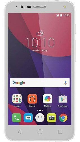 Smartphone Alcatel Pop 45 Premium 8gb 1,5ram (semi-novo) 5051j