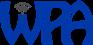 Outlet Eletrônicos WPA