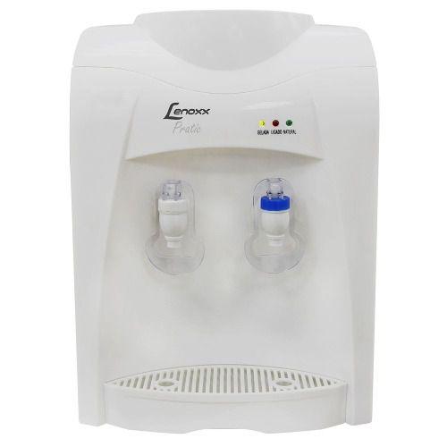 Bebedouro Eletrônico 220 (pbr801_220)