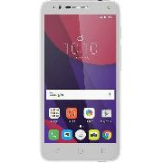 Smartphone Alcatel Pop 45 Premium 8gb 1,5ram (semi-novo) 5051j