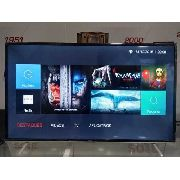 Smart Tv Led 49 Tcl L49s4900fs Fullhd Com Conversor Digital
