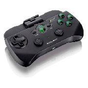 Controle Sem Fio Para Jogos De Smartphone - Js076
