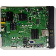 Placa Principal Tv Led 32 Semp Toshiba L32d2900 (660023)