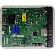 Placa Principal Tv Led 32 Semp Toshiba 32d2900 (682063)