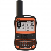 2 Unidades Spot X Comunicador Satelital Bidirecional Com Bluetooth - Globalstar