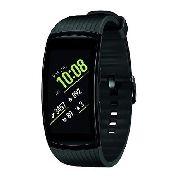 - Samsung Gear Fit2 Pro