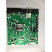 - Placa Principal Smart Tv Semp L55s4900fs