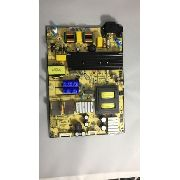 - Placa Fonte Smart Tv Semp 49l2600