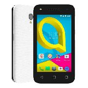 Smartphone U3 4 Dual 4g 8gb Mem 8mp+5mp 6.0 Quad-core