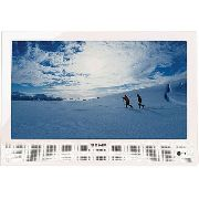 Tv Led Hd 14 Semp C/ Conversor 1 Hdmi 1 Usb - Le1473(b)w