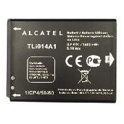 Bateria Alcatel Pixi 3 (4028e) 3.7 V 1400 Mah - Tli014a1