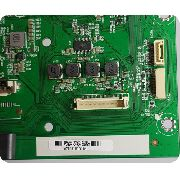Placa Principal Smart Tv Led 40'' Semp Toshiba (671011)